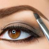 eyebrow-tint1.jpg