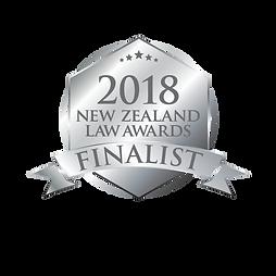 2018 Award Finalist Logo.png