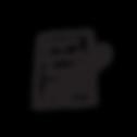 logo3-3.png