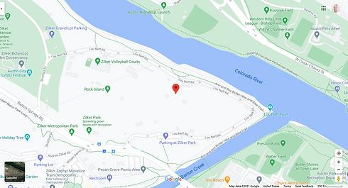 Zilker Map.png
