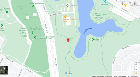 Mueller Park.png