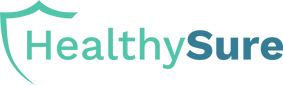 Healthy Sure Logo without tagline.png