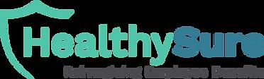 Healthy Sure Logo.png