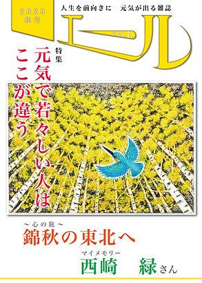 2020年秋号表紙.jpg