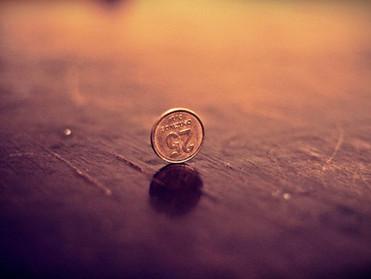 【秋号をちょっと紹介】お金の話