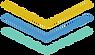 Logo 3 Farben.png