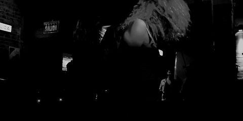HEARTBREAKER en vivo Dunkue Bar