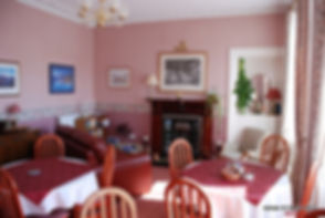 Dining room BGH.JPG