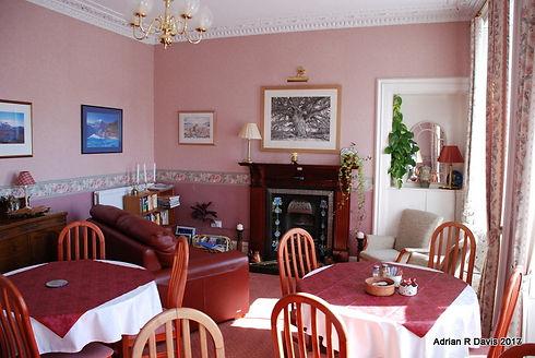 Dining room BGH.JPG
