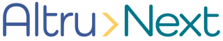 AltruNext_lthd_logo-02_edited.png