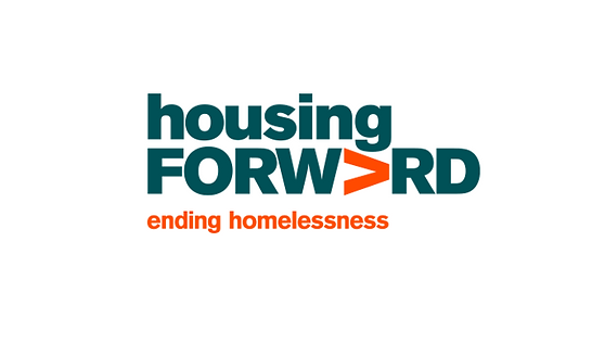 housing forward_small.PNG
