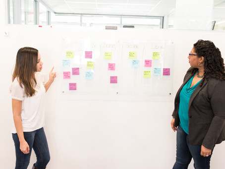 4 Key Reasons to Build a Strategic Plan