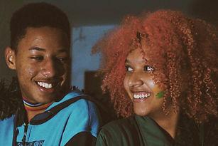 black youth.jpg