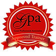 Approved-Trainer-Logo-with-black-GPA.jpg