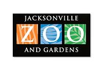 JaxZoo-logo_SMALL.png