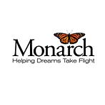 Monarch lg white space.PNG