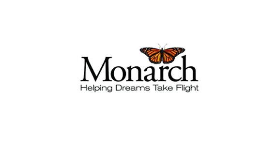 Monarch%20lg%20white%20space_edited.jpg