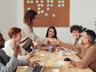 How to Prepare Your Organization to Build Board Diversity