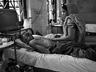 Tuberculosis may have a much shorter incubation period than is widely thought