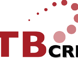 TBCRE 6th Annual Symposium June 1st-3rd 2017