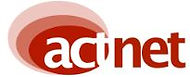 Australian clinical tuberculosis network ACTnet logo