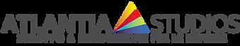 logo-atlantia-studios.png