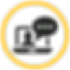 wf-wf90-icon_live-coaching-digital_01-10