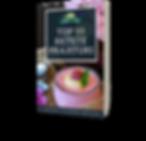 smartmockups_k73o4a1v.png