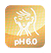 btn_k8_ph6.0.png