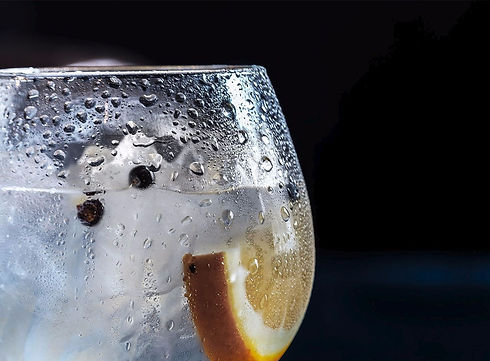 Benefiiciile-apei-alcaline.jpg
