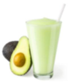wf-wf90-healthy-avocado-drink_02-1000-2p
