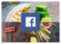 wf-membership-sales_04-facebook-group_01