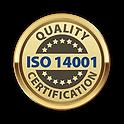 certif-img-8-207x207.png