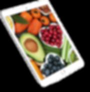 smartmockups_jwt5j10f.png