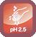 btn_k8_ph2.5.png