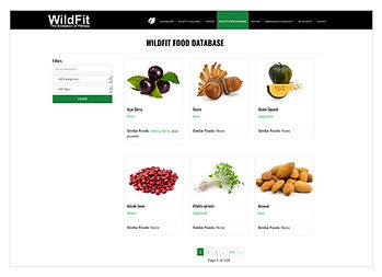 wf-membership-sales_03-food-database_01-