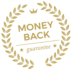 wf-wf90-money-back-guarantee_01-1000-1.p