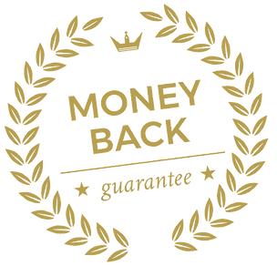 wf-wf90-money-back-guarantee_01-1000-1.p