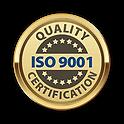 certif-img-7-207x207.png