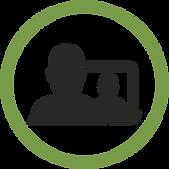 wf-wf90-icon_community-space-online_01-1