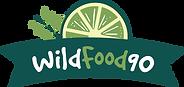 WildFood 90 Logo.png