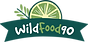 WildFood 90 Logo.png