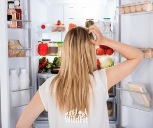 Cele 6 feluri de foame: ce fel de flamand esti tu?
