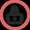 wf-wf90-icon_video-training_01-1000-1.pn