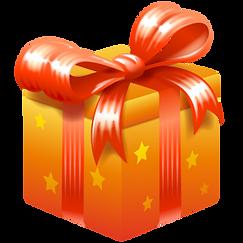 bonus_gift_present_ribbon_icon_993782-30