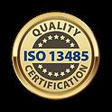 certif-img-9-207x207.png