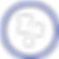 wf-home-icon_restful-sleep.png