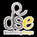 logo-dse-213x211_edited.png
