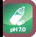 btn_k8_ph7.0.png