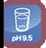 btn_k8_ph9.5.png